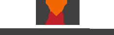 Fondazione ITS – Logistica e Ferroviario Logo