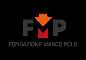 fondazione marco polo