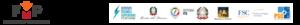 Logo ITS Marco Polo Academy
